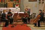 Koncert Filharmonii Opolskiej
