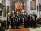 Koncert Na cześć Św. Barbary